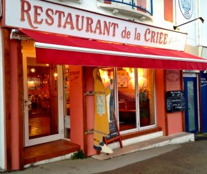 restaurant-la-criee-copie